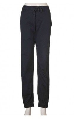 Pantaloni Bullhead Denim, marime 38