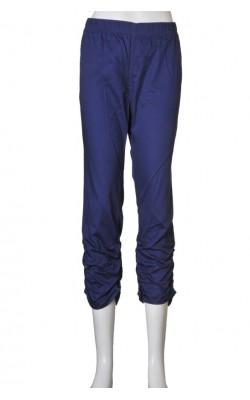 Pantaloni bumbac B.Young, marime 46