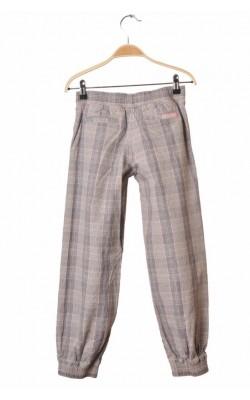 Pantaloni bumbac Kari Traa, 10 ani