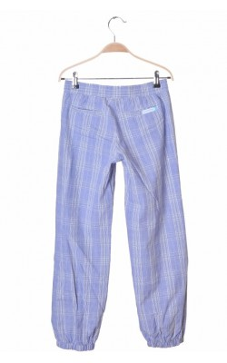Pantaloni bumbac Kari Traa, 12 ani