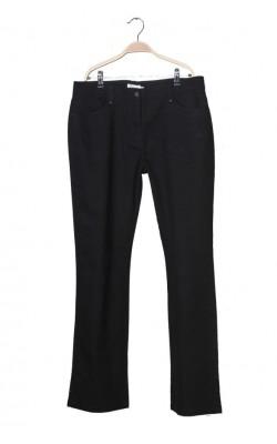 Pantaloni bumbac Micha, marime 46