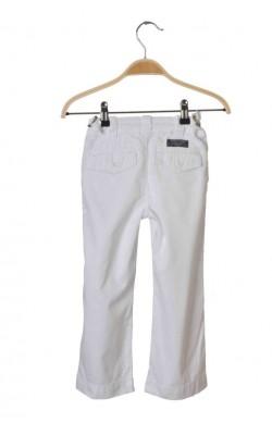 Pantaloni bumbac Polo by Ralph Lauren, 4-5 ani