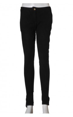 Pantaloni By Malene Birger, marime 36
