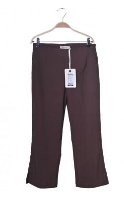 Pantaloni B.Young, marime 36
