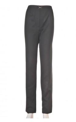 Pantaloni C&A comfort fit, marime XL