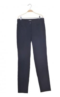Pantaloni Cambio, marime 38