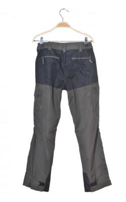 Pantaloni camuflaj / vanatoare Pinewood, 12 ani