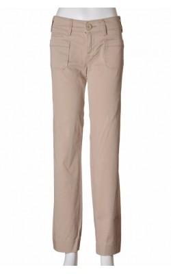 Pantaloni American Eagle, talie joasa, marime 36