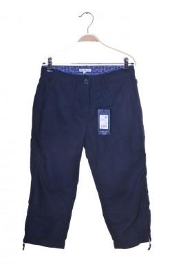 Pantaloni capri de in Jeans Paul, marime S
