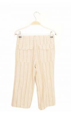 Pantaloni capri de in Next Generation, 8 ani