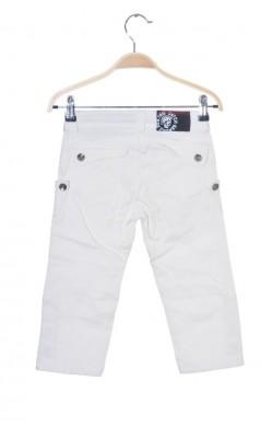 Pantaloni capri Dutch Dudes, talie ajustabila, 9-10 ani