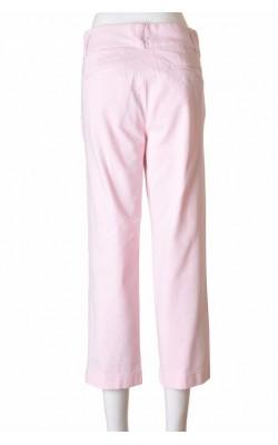 Pantaloni capri J.Crew Favourite Fit, marime 34