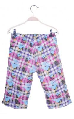 Pantaloni capri Kids by Lindex, 11-12 ani