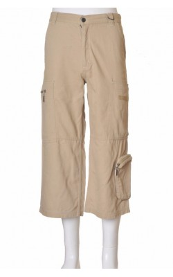 Pantaloni capri Marc O'Polo, 17-18 ani