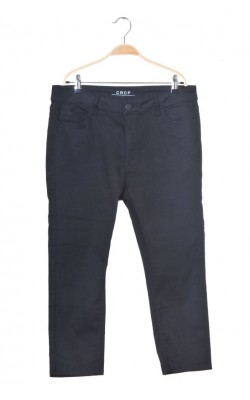Pantaloni capri Marks&Spencer, marime 44