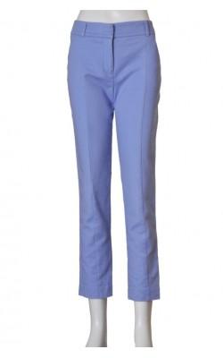 Pantaloni capri Oasis, marime 40