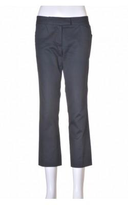 Pantaloni capri Talula Babaton Stretch, marime 34