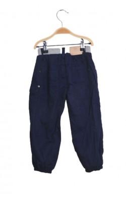 Pantaloni captusiti cu jerseu Hust by Claire, 3 ani
