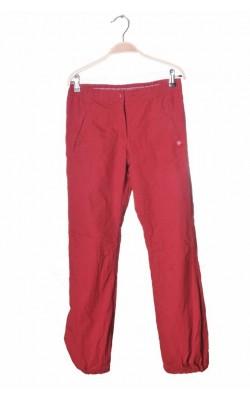 Pantaloni captusiti H&M L.o.g.g., 11-12 ani