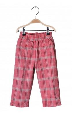 Pantaloni captusiti Mexx, 2 ani