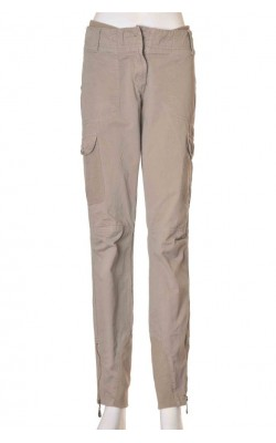 Pantaloni cargo Jean Paul, marime L