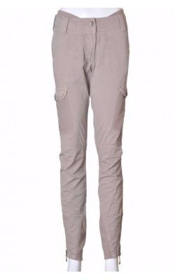Pantaloni cargo Jean Paul, marime 38