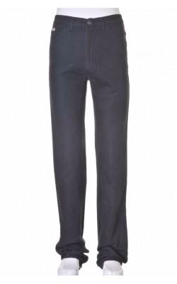 Pantaloni de in Carrera, marime 32