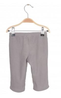 Pantaloni Carter's, fleece, 6 luni
