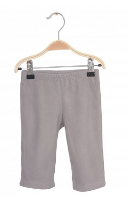 Pantaloni Carter's, fleece, 6 luni