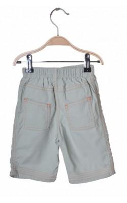 Pantaloni Catimini, 9-12 luni