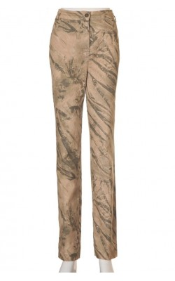 Pantaloni Celina Exclusive, marime 44