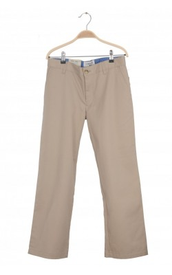 Pantaloni Cherokee, talie reglabila, 12 ani