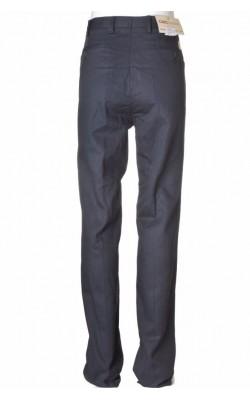 Pantaloni chino Cubus, marime 34