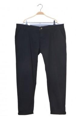 Pantaloni chino Cubus, marime 50