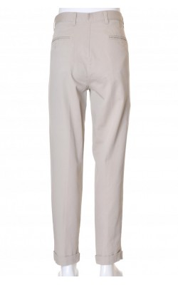 Pantaloni chino Dockers', marime 34