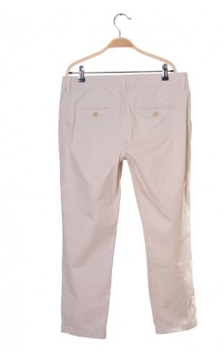 Pantaloni chino Esprit, marime 40