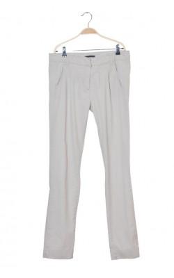 Pantaloni chino Samsoe&Samsoe, marime 42