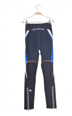Pantaloni ciclism/alergare Pro Touch, marime XS