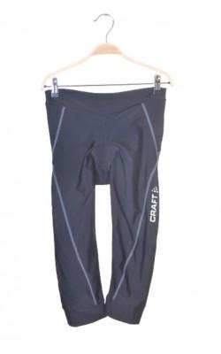 Pantaloni ciclism Craft L3 Protection, marime L