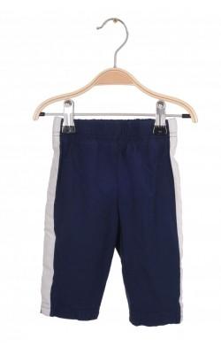Pantaloni Circo, impermeabili, captusiti, 3 luni