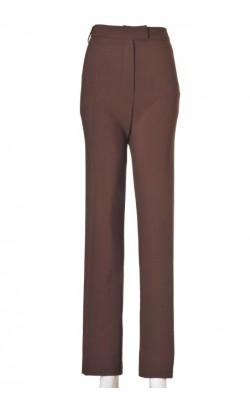 Pantaloni Claire, marime 48