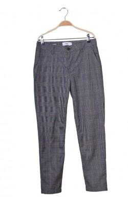 Pantaloni Closed, marime 38