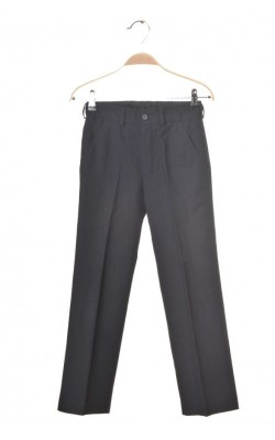 Pantaloni costum Boys by Kappahl, 8-9 ani