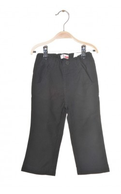 Pantaloni costum Name It, talie ajustabila, 1.5-2 ani