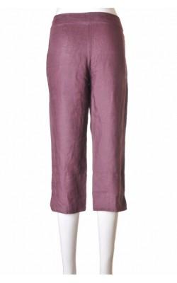 Pantaloni de in Cotton Belt, marime 36