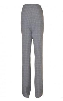Pantaloni Cph Classic, marime 52