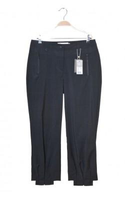 Pantaloni C.Ro, marime 42