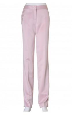 Pantaloni cu buzunare brodate Bloomingdale's, marime 38