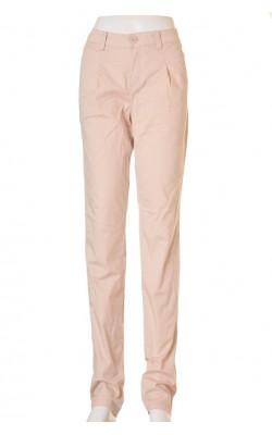 Pantaloni Cubus, marime 36