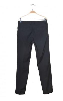 Pantaloni Cubus, talie ajustabila, 13-14 ani
